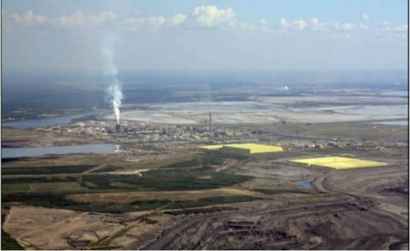 Oil_Sands_2009_Sulfur-668x409