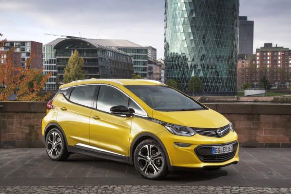Opel-Ampera-e-303947-e1482972280401
