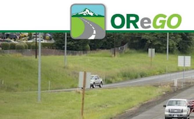 OreGo-logo-1