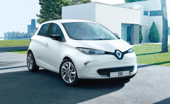 Renault_Zoe_EV-668