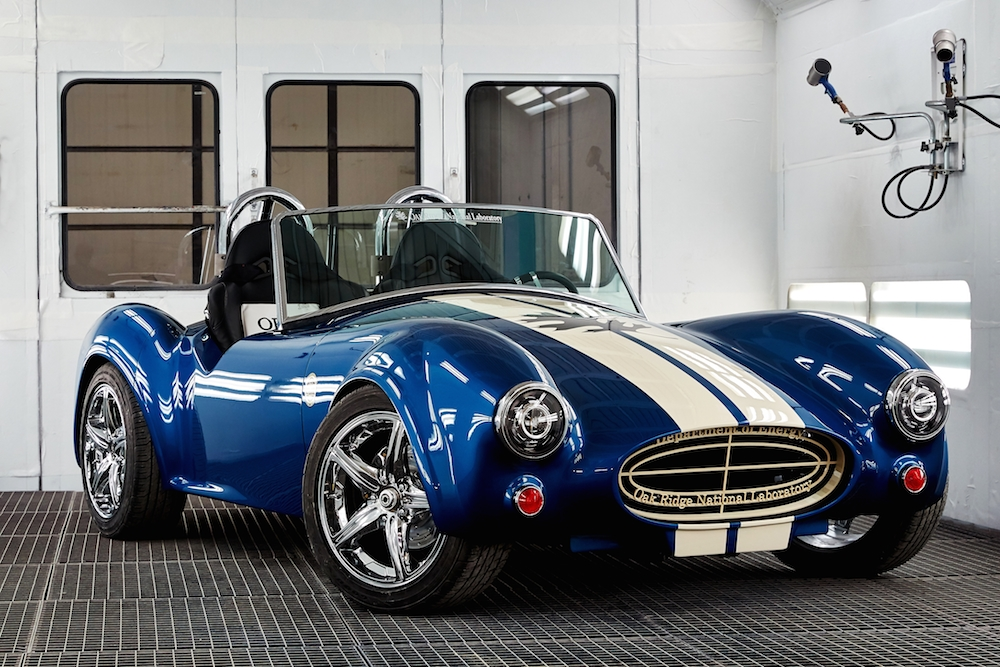 shelby47
