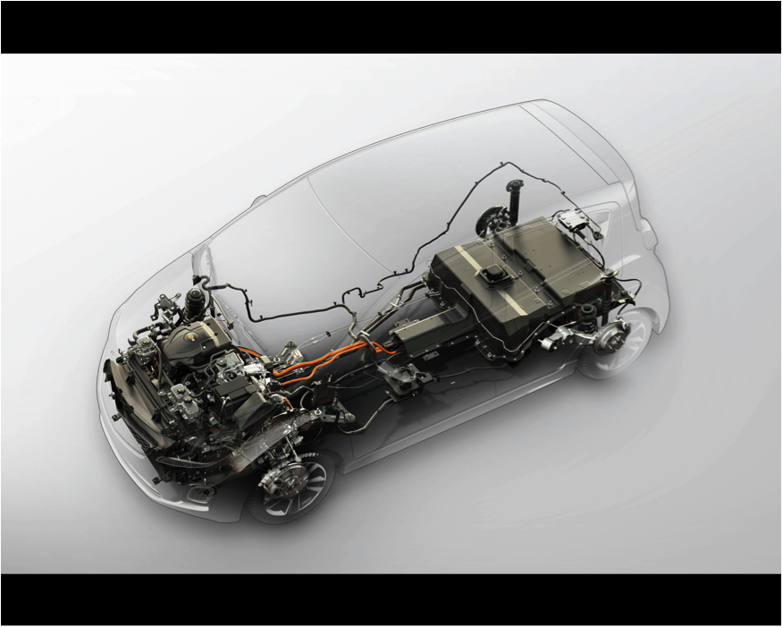 Spark_cutaway the chevy bolt battery pack possibilities gm volt chevy volt 2014 Chevy Spark Interior at crackthecode.co