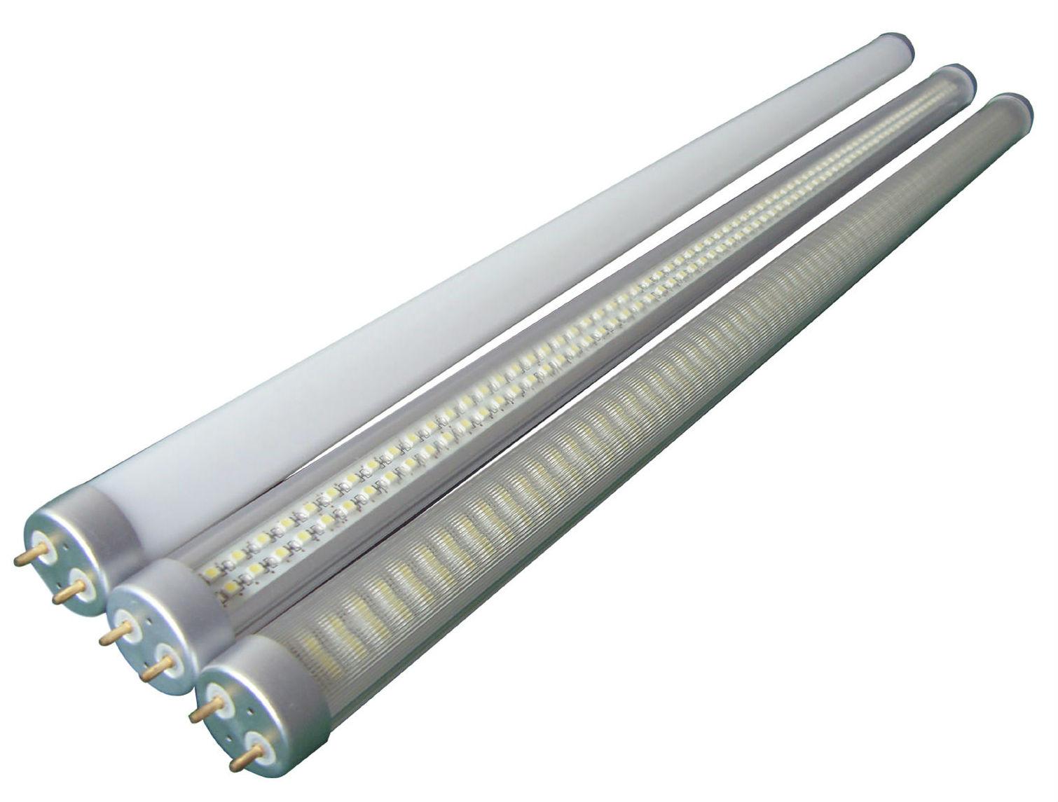 T5-T8-LED-Tube