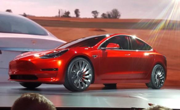 Tesla-Model-3-Main-668x409