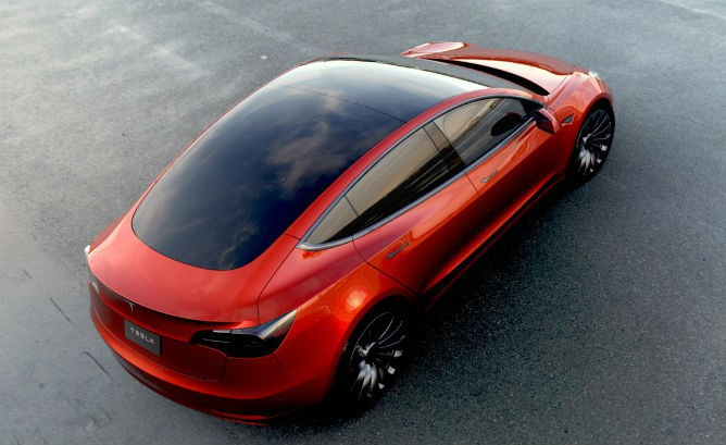 tesla-model-3-official-668x409-668x409