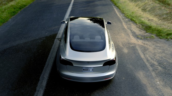 tesla-model-3-official-gallery-03-668x376