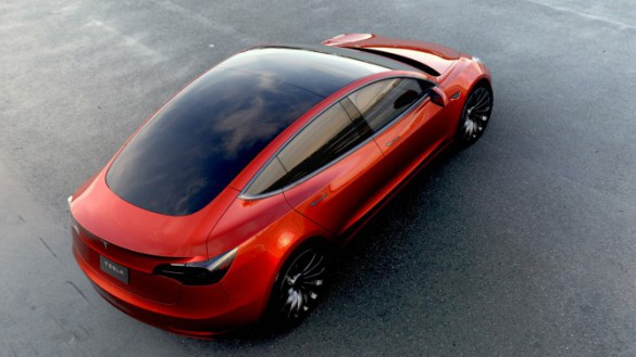 tesla-model-3-official-gallery-05-668x376