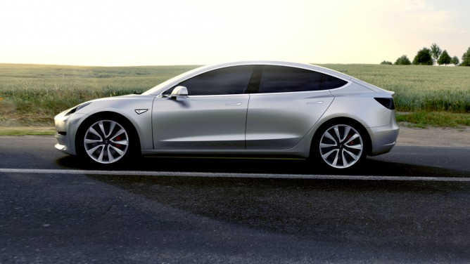 tesla-model-3-official-gallery-07-668x376