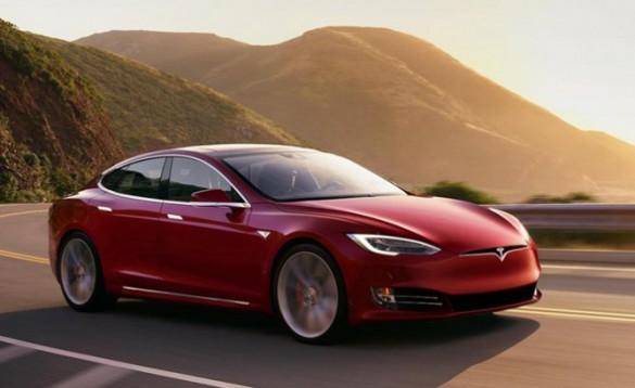 Tesla-Model-S-P100D-668x409