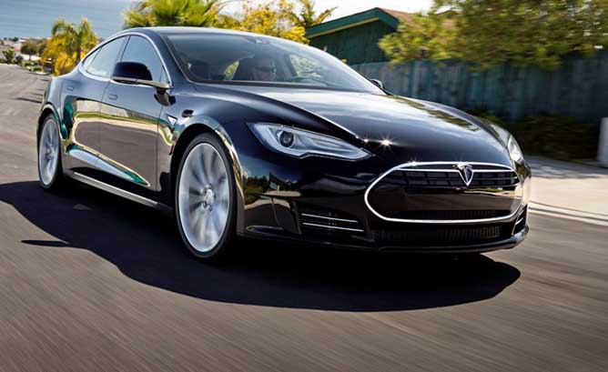 Plug-in Car News Roundup - GM-VOLT : Chevy Volt Electric ...