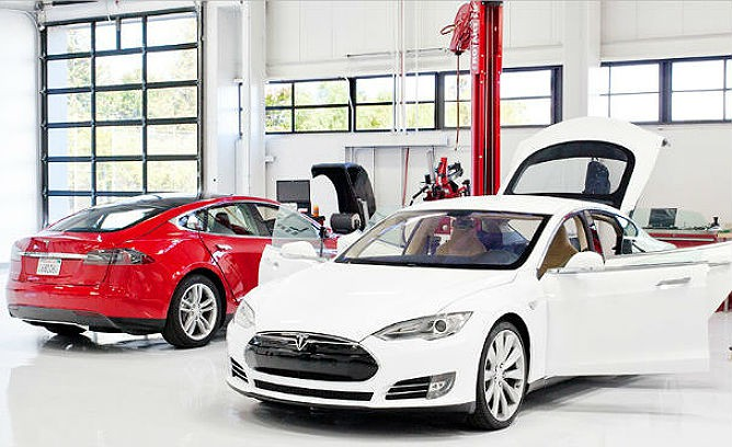 Tesla_service-center-668x408