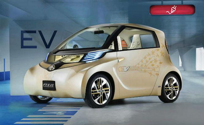 Toyota_EV