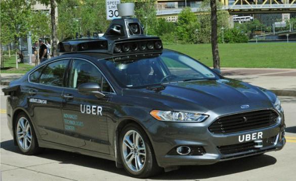 Uber-self-driving-car-pilot-project-668x40911-668x409