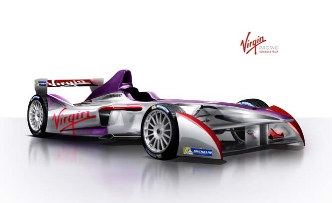Virgin_FormulaE_Team-668