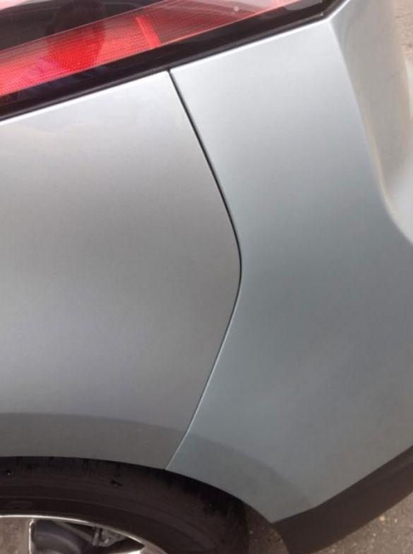 Chevy Volt Forum >> Chevy Volt paint color issues - GM-VOLT : Chevy Volt Electric Car Site GM-VOLT : Chevy Volt ...