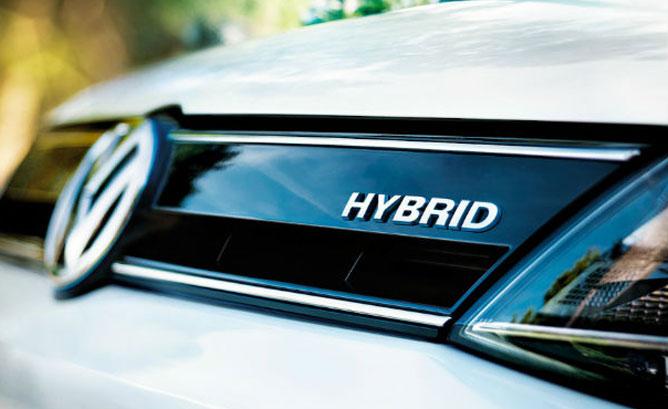 Volkswagen-Hybrid-1212
