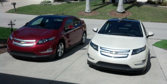 Volt-siblings-front-view-2-1024x517