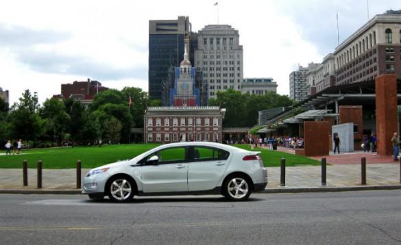 Volt_Independence_Hall_Philadelphia