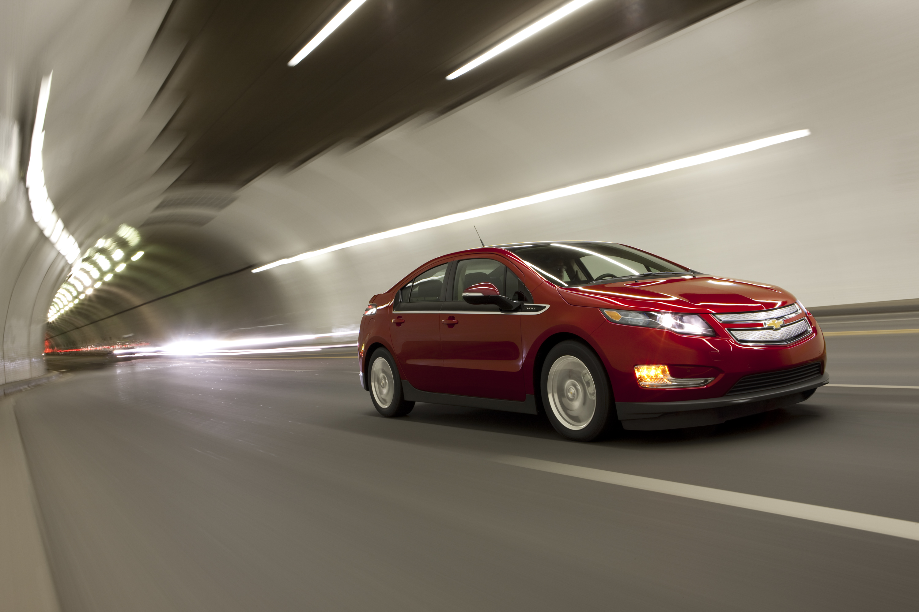 GM breaks ground on historic electric motor production plant - GM ...